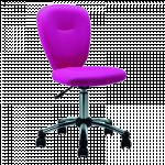 PAX Office Chair ရံုုးသံုုး စံုလည္ဆိုဖာခံု