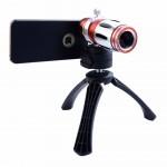 Telescope Camera (PreOrder)
