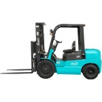 Brand New 3 tons Forklift