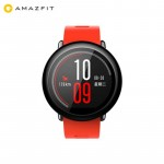 Xiaomi AMAZFIT Smart Watch (PreOrder)