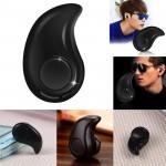 Mini Bluetooth EarPhone (PreOrder)