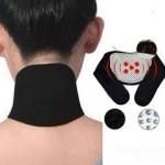 Neck Massager Brace