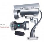 Fake CCTV Camera (PreOrder)