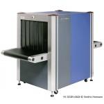 HS-6040i X-Ray Machine