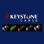 Power Cables & Network Cables
