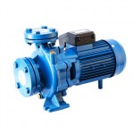 Water Pump Venz Model FLANGE VM-SERIES