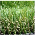 Artificial grass - artificial turf - synthetic grass - fake turf