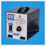 300 VA Inverter & Voltage Regulator