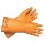 Elsec Insulation Glove (Voltage 5 Kv)