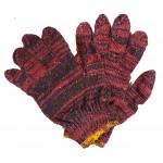 Cotton Glove Economy