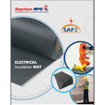 Electrical Insulating Equipment (Safety)