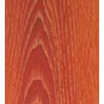 Laminate Flooring (V- Groove Series)