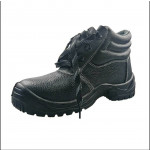 master king safety shoes