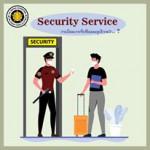 အိမ်ရာစီမံကိန်းများနှင့် နေအိမ်အဆောက်အဦးများလုံခြုံရေး