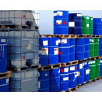 Industrial Chemical Supply