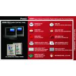 Addressable Fire Alarm System (Protec)