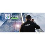 ကုမ္ပဏီရုံးခန်း၊ အဆောက်အဦးလုံခြုံရေး
