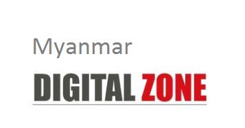 Myanmar Digital Zone