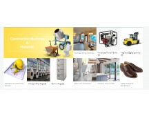 Health & Medical Equipments
