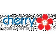 Cherry Plastic Enterprise Co.,Ltd