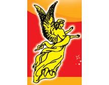 My Venus Plastic Packaging Printing Co.,Ltd