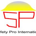 Safety Pro International Co., Ltd