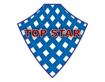 Top Star Security Services Co.,Ltd