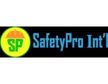 Safety Pro International Co., Ltd