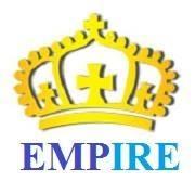 Empire (Member Of King Empire Co.,Ltd)