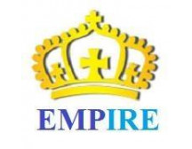 Empire (Member Of King Empire Co.,Ltd)