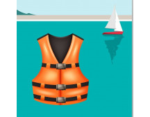 Life Jacket Supplier