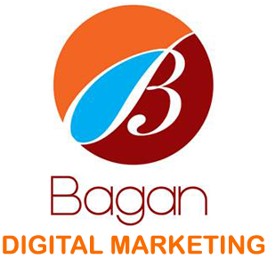 Bagan Digital Marketing