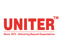 Uniter Engineering Products
