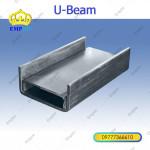 U-Beam (ေဆာက္လုပ္ေရးသံုးသံထည္)