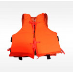 Life Jacket for kid