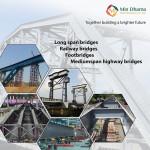 Structural steel for Bridges