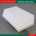 EPE Pearl Cotton Sheet