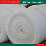 EPE Pearl Cotton Rolling