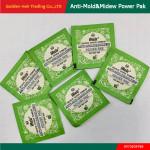 Anti-Mold&Midew Power Pak