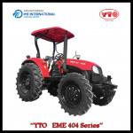 YTO EME 404 Tractor