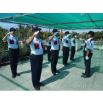 Security Officer Training