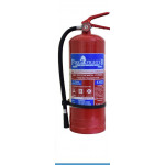 Fire Fighter 3 Years Warranty (2Kg)
