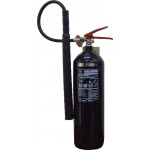 CO2 Fire Extinguisher (5 Kg)