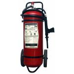 Foam Fire Extinguisher (45 Liters)