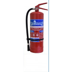 Fire Fighter 3 Years Warranty (4Kg)