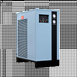 High Quality Refrigerated Compressed Air Dryer